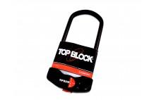 Antivol TOP BLOCK Série 3200
