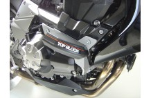 KIT PATINS RLK20 Z750 Z1000