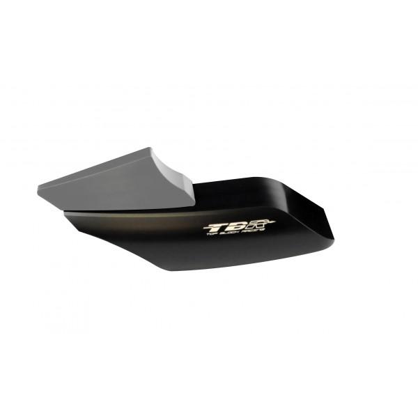 patin de rechange sans surpatin pn55a rlk32 top block. Black Bedroom Furniture Sets. Home Design Ideas