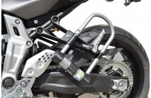 Support d'antivols YAMAHA MT-07
