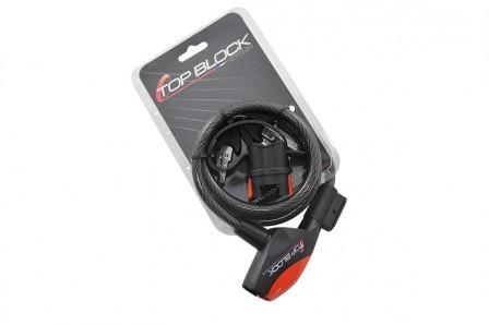 http://shop.top-block.com/1557-thickbox_default/antivol-cable-spirale-10mm.jpg