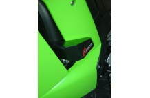 KIT PATINS RLK21 ZX6R (07-08)