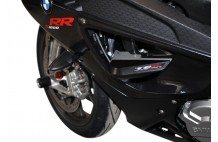 KIT PATINS RLBM01 S1000RR