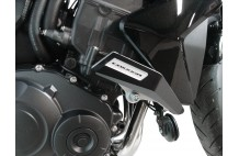 KIT PATINS RLH23 CB1000R (08-16)