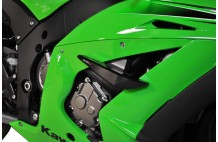 KIT PATINS RLK31 ZX10R (11-16)