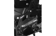 KIT PATINS RLS24 GSX1340 B-KING (08-12)