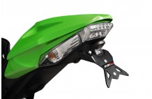 SUPPORT DE PLAQUE SPEK31 ZX10R