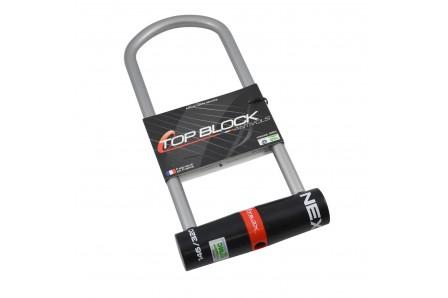 http://shop.top-block.com/1756-thickbox_default/antivol-top-block-nexus-146320.jpg