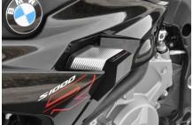 KIT PATINS RLBM09 BMW S1000R (15-16)