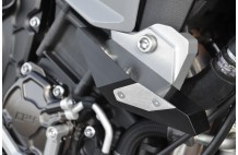 KIT PATINS RLY34 YAMAHA MT10 (16-20)