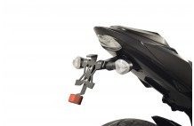 SUPPORT DE PLAQUE SPES36 GSX-S 750 (17)