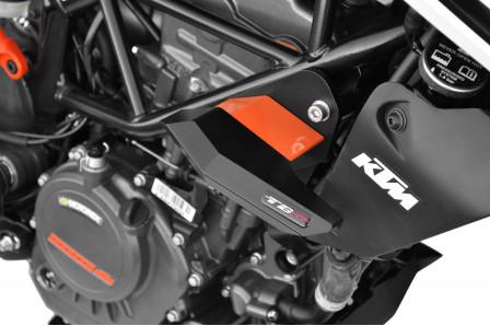 http://shop.top-block.com/2169-thickbox_default/kit-patins-rlktm05-duke-125390-17-19-ktm.jpg