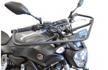 FACE AVANT KIT MOTO ECOLE YAMAHA MT07 (14-20)