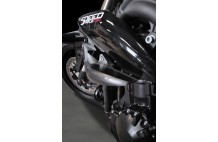 KIT PATINS RLT05 Speed Triple 1050 (11-15)