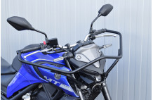 FACE AVANT KIT MOTO ECOLE YAMAHA MT-03 (20)
