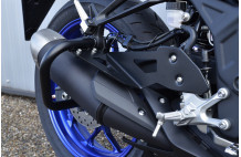PROTECTION DE POT KIT MOTO ECOLE YAMAHA MT-03 (20)