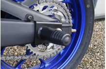 PROTECTION AXE ROUE ARRIERE KIT MOTO ECOLE YAMAHA MT-03 (20)