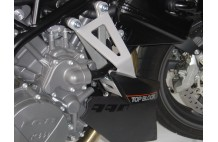 KIT PATINS RLKTM01 990 SUPERDUKE