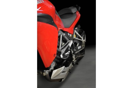 http://shop.top-block.com/317-thickbox_default/kit-patins-rld04-multistrada-1200.jpg