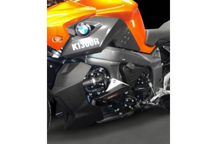 http://shop.top-block.com/342-thickbox_default/kit-patins-rlbm03-k1200-1300r-06-15-bmw.jpg