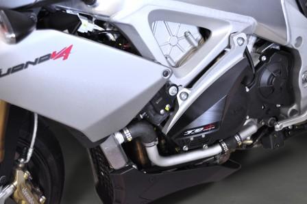 http://shop.top-block.com/432-thickbox_default/kit-patins-rla06-tuono-v4r-rsv4-factory-11-20-aprilia.jpg