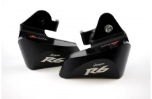 KIT PATINS RLY22  YZF-R6 (08-16)