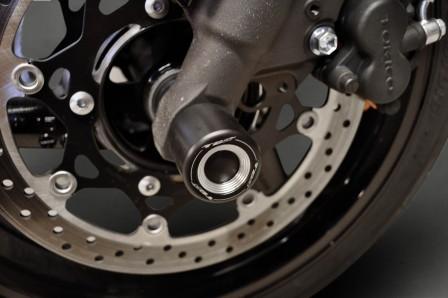 http://shop.top-block.com/763-thickbox_default/kit-roulettes-roue-avant-pras31-gsr750.jpg