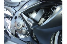 KIT PATINS RLS20 GSXR600/750 (06-07)