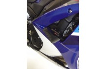 KIT PATINS RLS22 GSXR1000 (07-08)