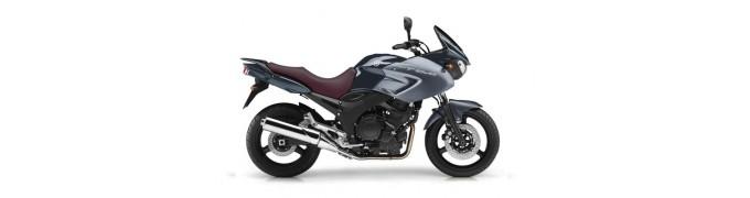 TDM900 (02-13)