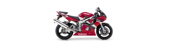 YZF-R6 (99-02)