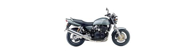 GSX750 (99-03)