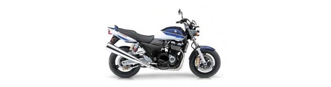 GSX1400 (02-09)