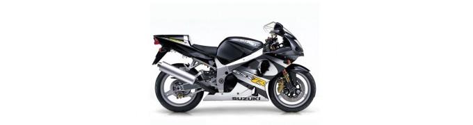GSX-R1000 (01-02)