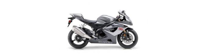 GSX-R1000 (05-06)