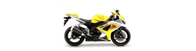 GSX-R1000 (07-08)