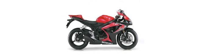 GSX-R600 (06-07)