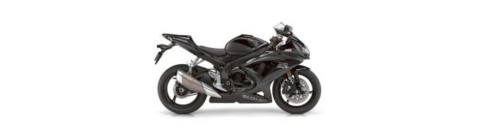 GSX-R600 (08-10)