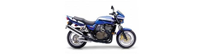 ZRX1200 (01-08)
