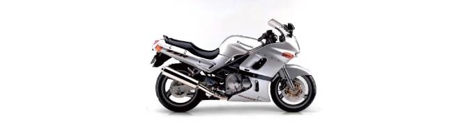 ZZR600 (95-02)