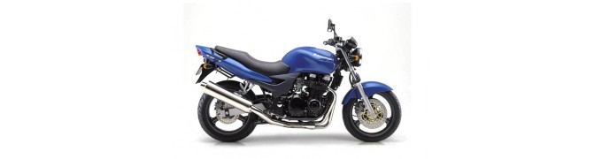 ZR7 (99-03)