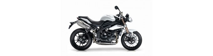 Speed Triple 1050 (11-15)